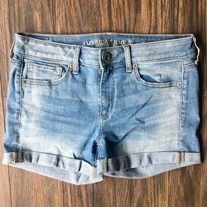 ☀️ American Eagle Shorts ☀️